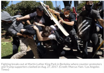 berkeley aug 2017