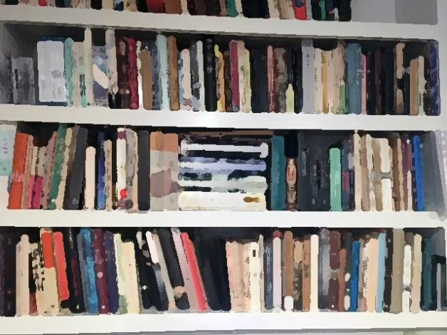 books2stylized